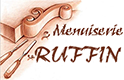 Menuiserie Ruffin Reuilly